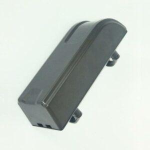batterie electrique externe xiaomi m365 m365 pro active energy