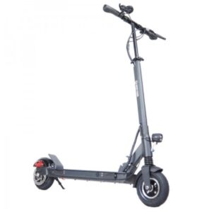 chargeur Trottinette MOBYGUM neon active energy