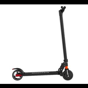 chargeur electrique ride 62s active energy
