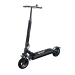 chargeur electrique trottinette anoki weebot active energy