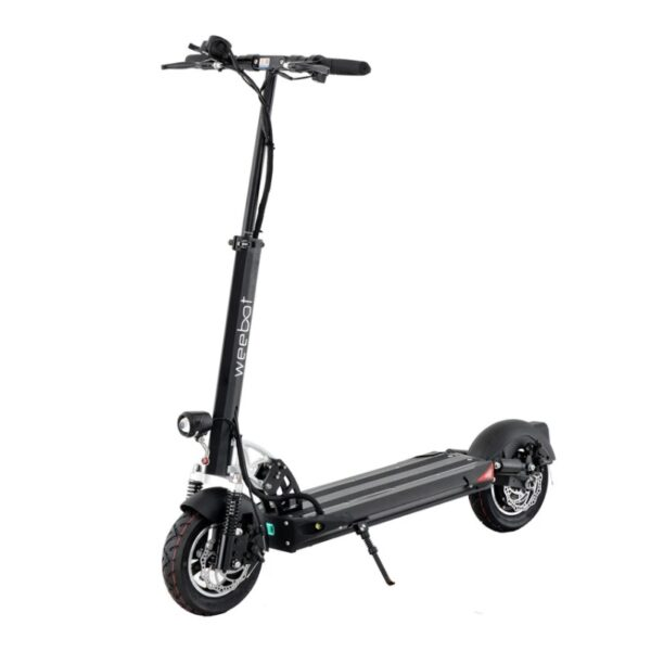 chargeur electrique trottinette omaha weebot active energy