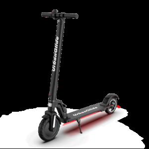 chargeur electrique urban glide ride 82 active energy