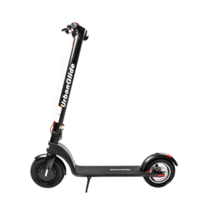 chargeur electrique urbanglide ride 100 active energy