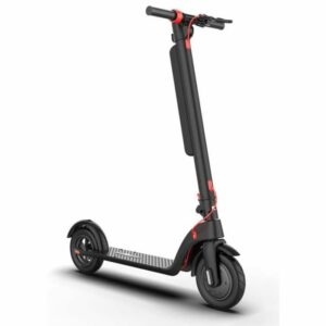 chargeur go ride 100pro trottinette active energy