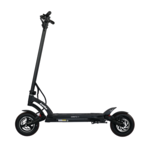 chargeur mantis limited active energy
