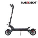 chargeur nanrobot d6 active energy