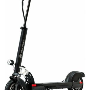 chargeur trottinette barooder 2 active energy