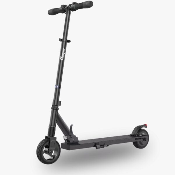 chargeur trottinette beeper active energy