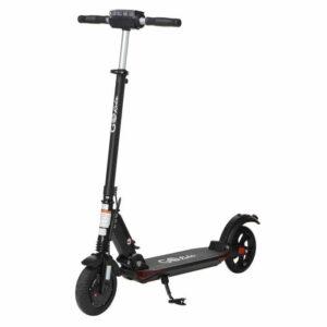 chargeur trottinette go ride 80pro active energy