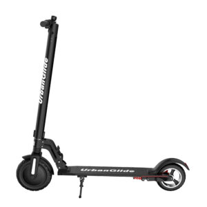 chargeur urban glide ride 85 s active energy