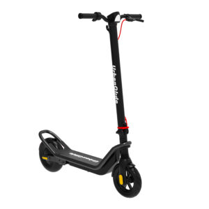 chargeur urbanglide ride 100xs active energy 1