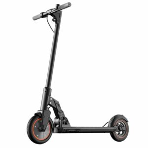 chargeur urbanglide ride 85 XL active energy 2