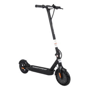 chargeur urbanglide ride100S active enery