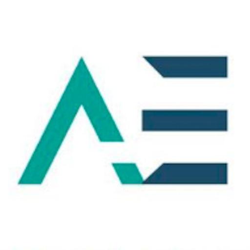 cropped active energy mini logo