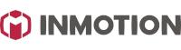 gyroroue eleqtron inmotion