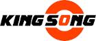 gyroroue eleqtron kingsong