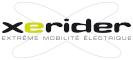 trottinette electrique eleqtron xerider