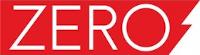 trottinette electrique eleqtron zero